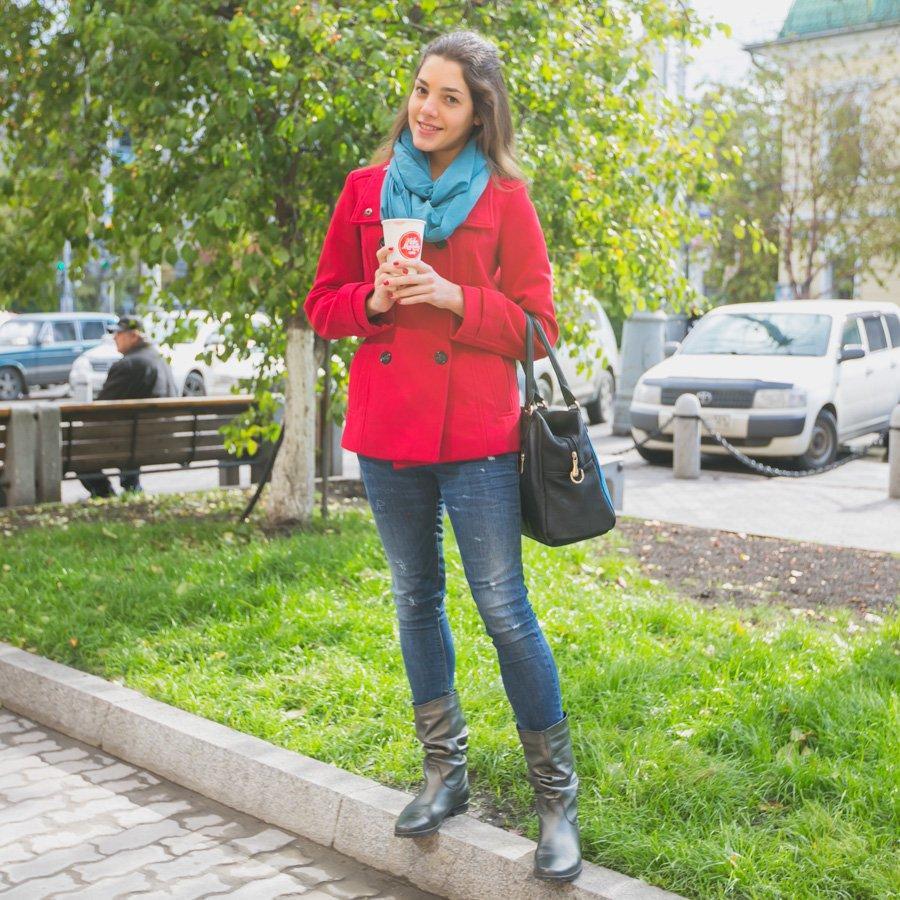 Москвы улицах знакомство на